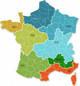 France RT 2012
